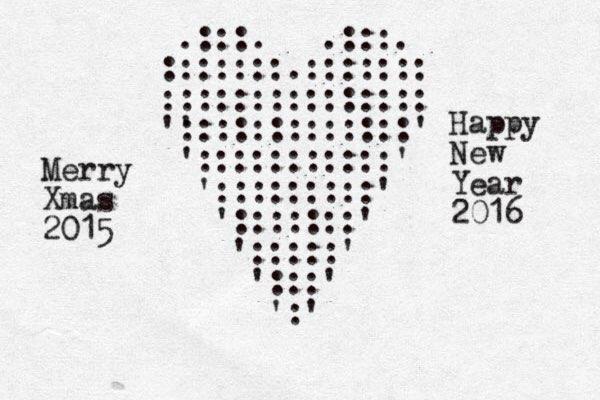 .:::. .:::. :::::::.::::::: ::::::::::::::: ' ':::::::::::::' ':::::::::::' ':::::::::' ':::::::' ':::::' ':::' ':' Merry Xmas 2015 Happy New Year 2016